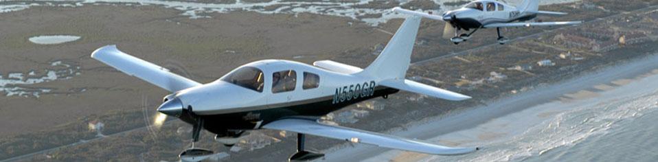 n550gr-1