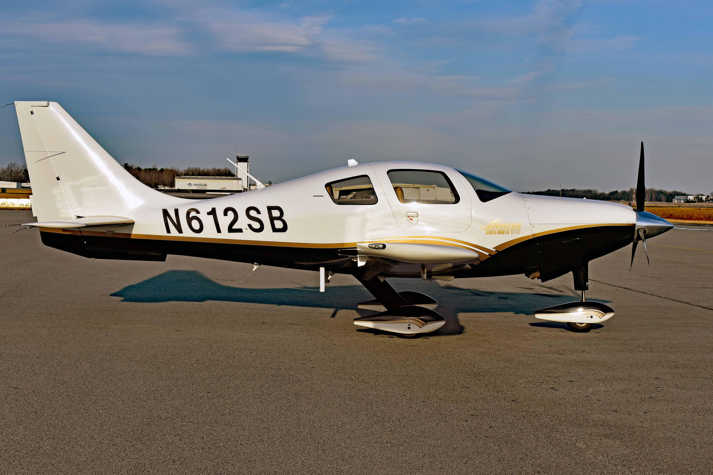 Aircraft For Sale - NexGA