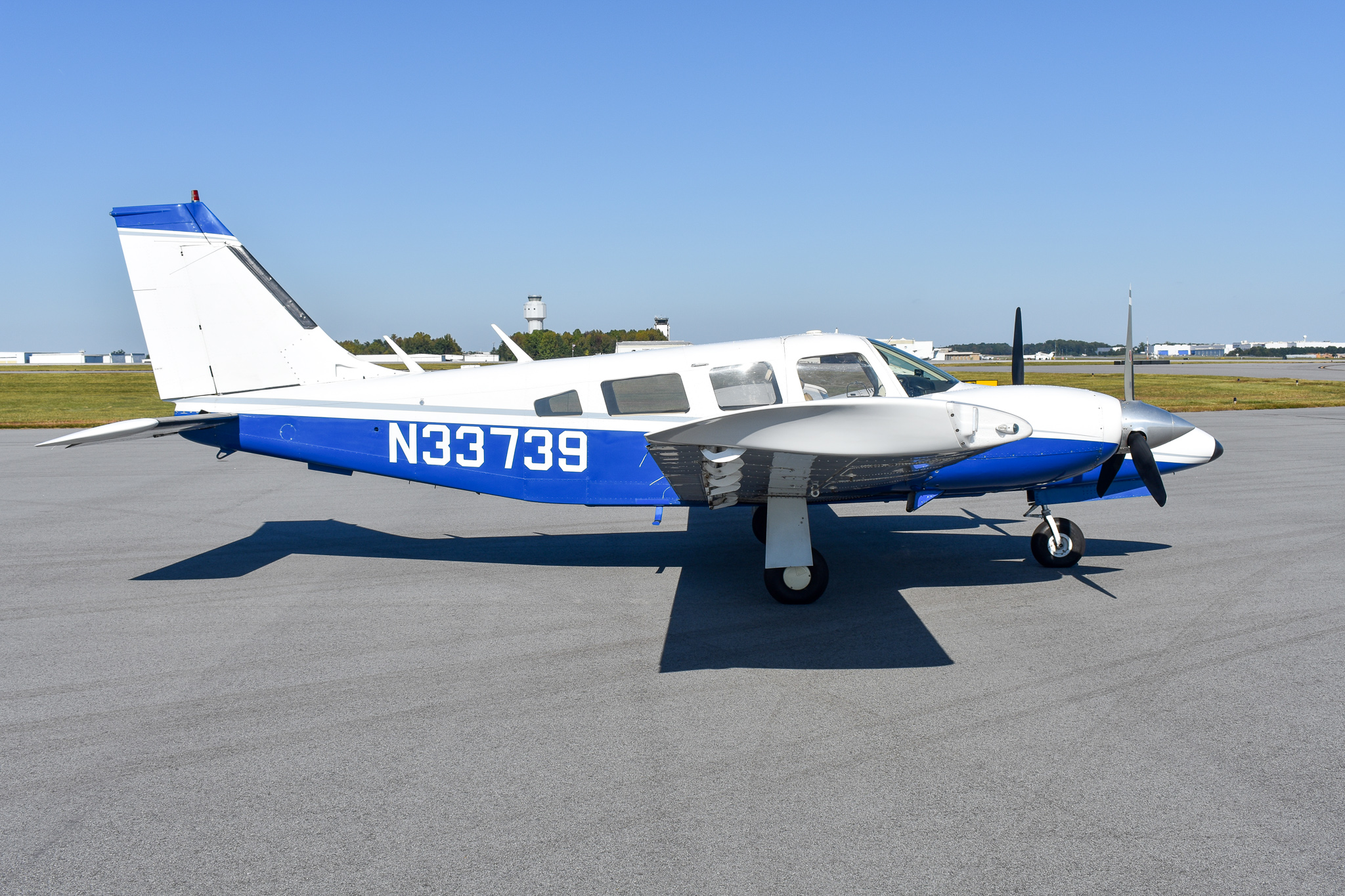 Aircraft For Sale - NexGA